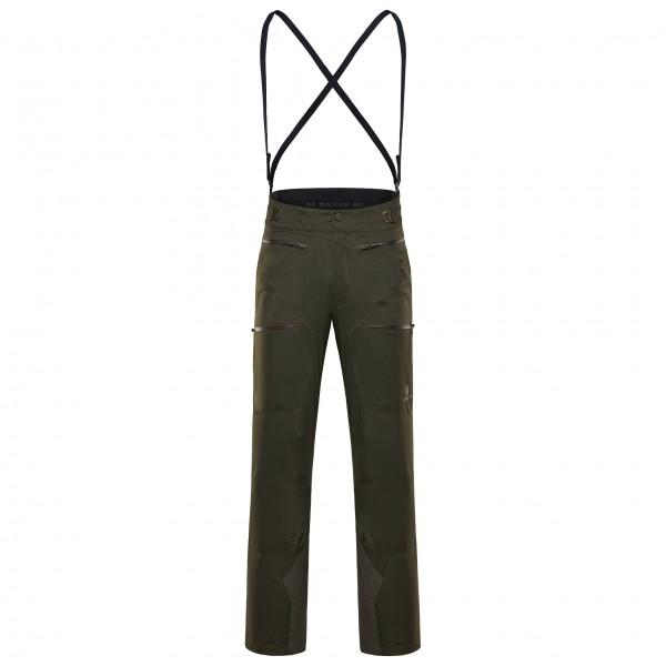 Black Yak - Hariana Pants - Skitourenhose