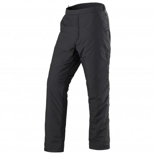 Houdini - Ci Pants - Syntetiske bukser