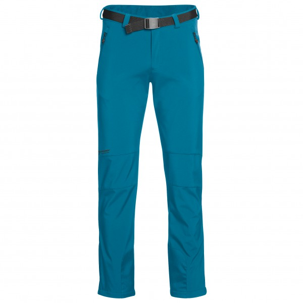 Maier Sports - Tech Pants - Mountaineering trousers