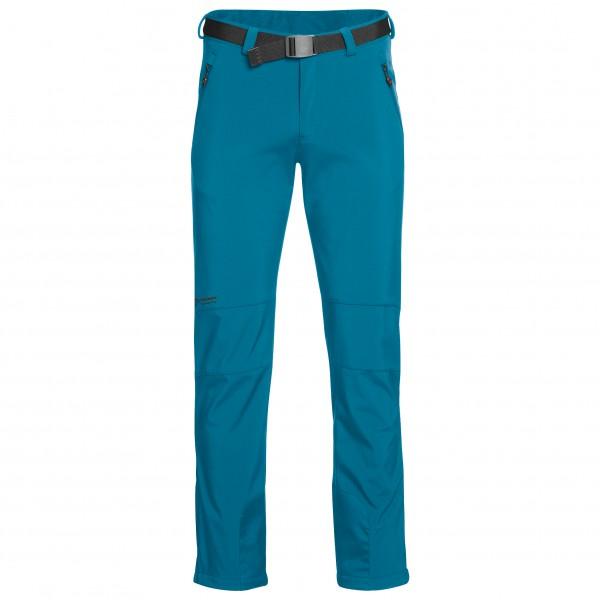 Maier Sports - Tech Pants - Tourenhose