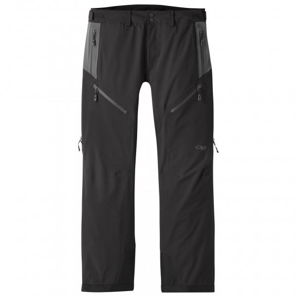 Outdoor Research - Skyward II Pants - Regenhose