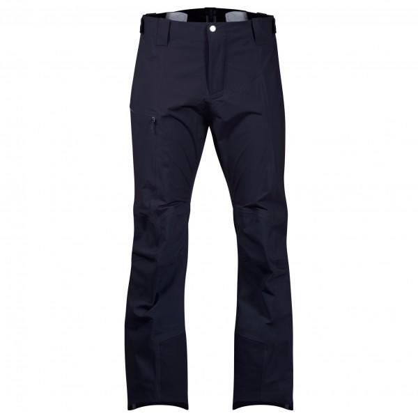 Bergans - Slingsby 3L Pant - Hardshellhose