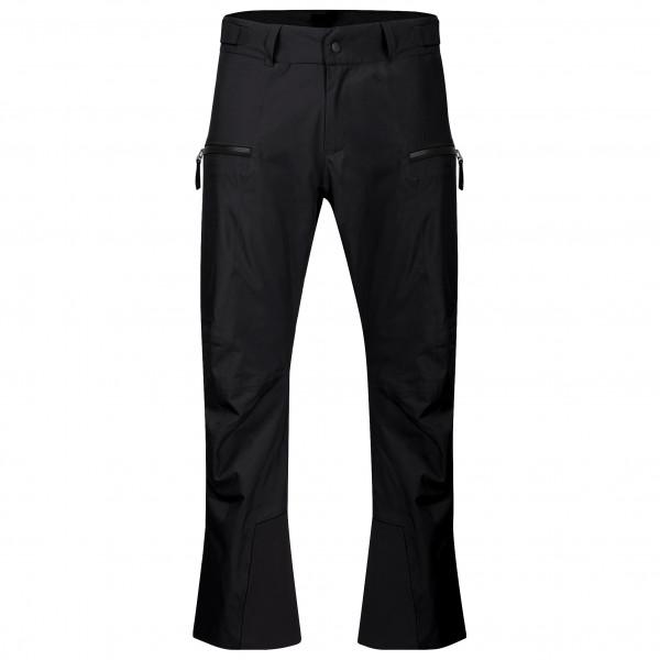 Bergans - Stranda Insulated Pant - Mountaineering trousers