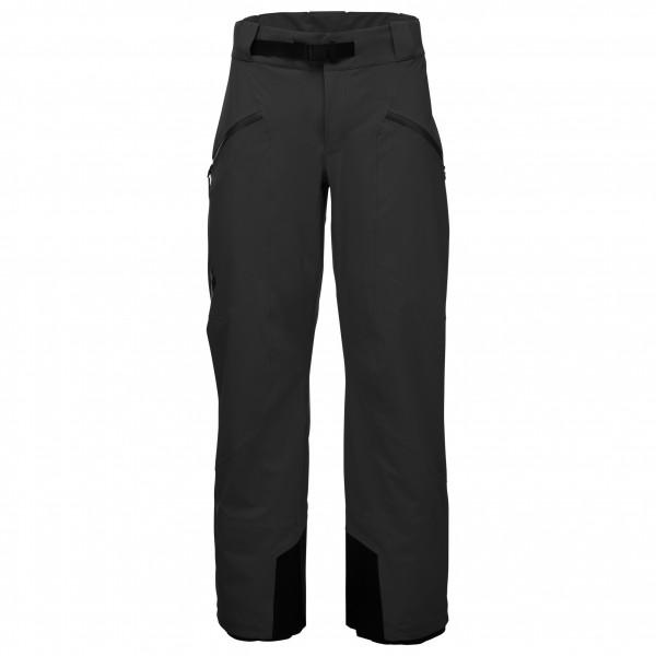 Black Diamond - Recon Pants - Waterproof trousers