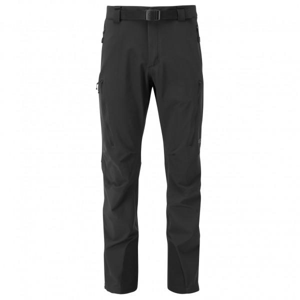 Rab - Defendor Pants - Tourenhose