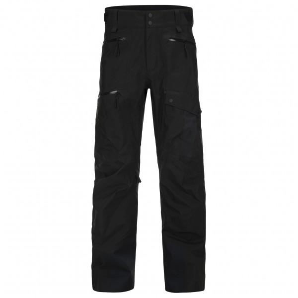 Peak Performance - Mystery Pant - Ski trousers