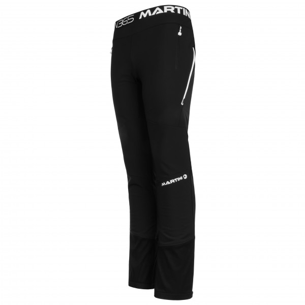 Martini - Anchorage - Mountaineering trousers