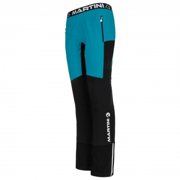 Martini - Powertrack - Mountaineering trousers