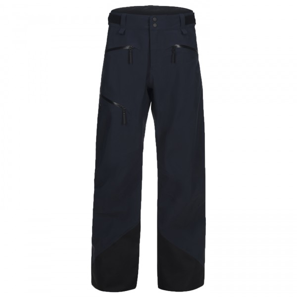 Peak Performance - Teton Pants - Skihose