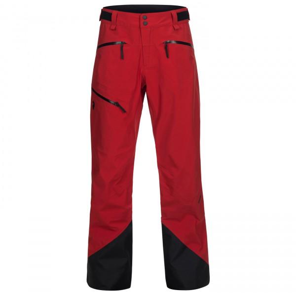 Peak Performance - Teton Pants - Skibukse