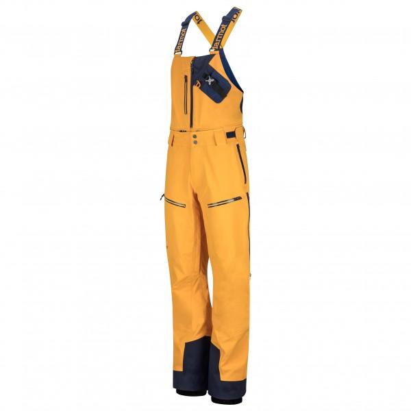Marmot - B Love Pro Bib - Ski trousers