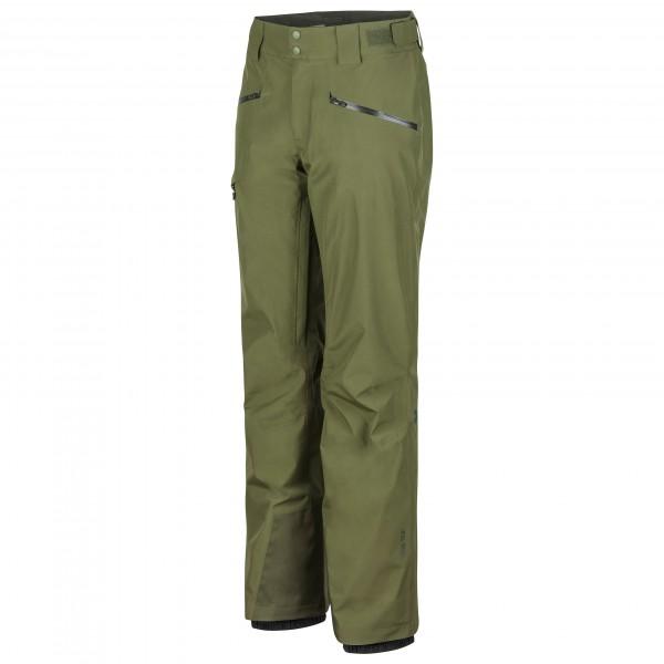 Marmot - Lightray Pant - Ski trousers
