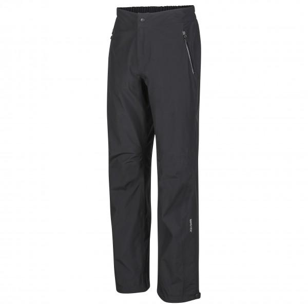 Marmot - Minimalist Pant - Hardshell bukser