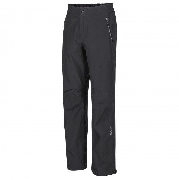 Marmot - Minimalist Pant - Waterproof trousers