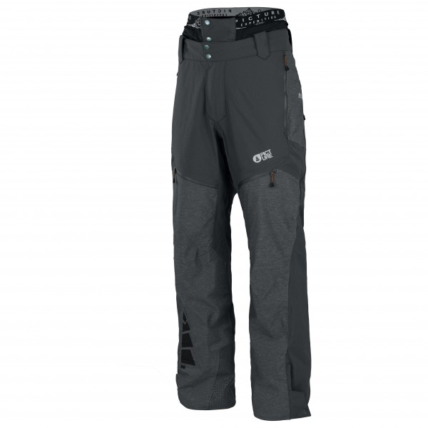 Picture - Goods Pant - Skihose