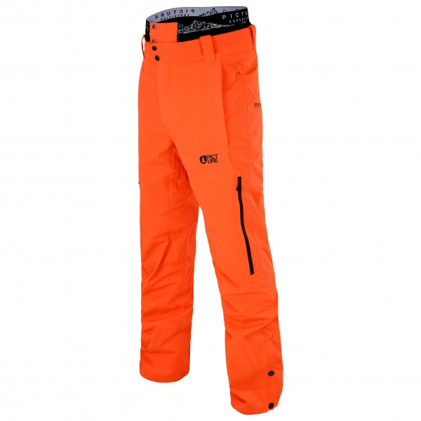 Picture - Object Pant - Skihose