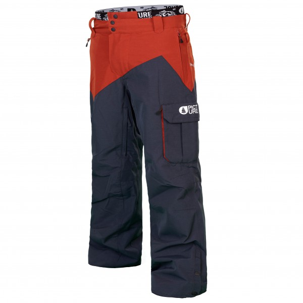 Picture - Styler Pant - Skihose