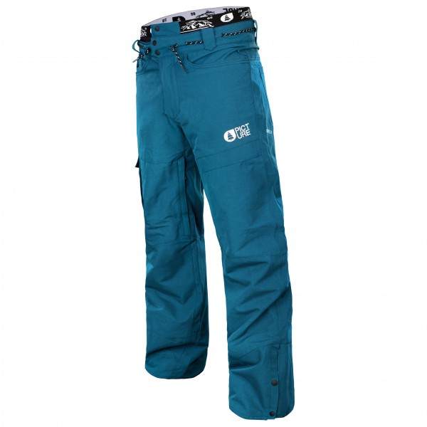 Picture - Under Pant - Ski trousers