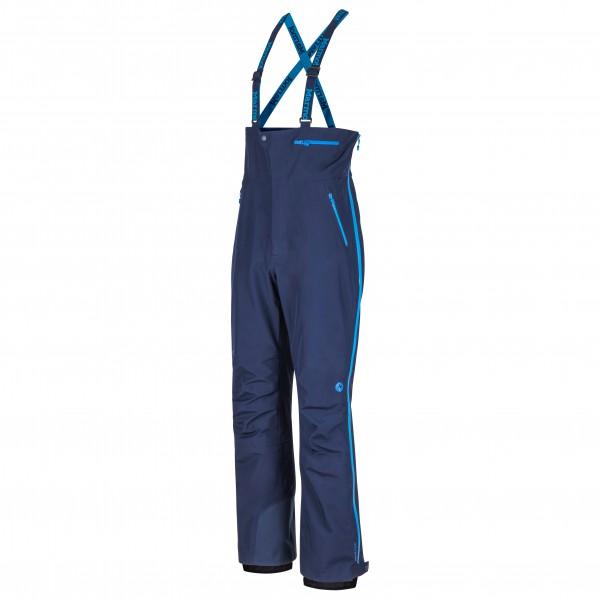 Marmot - Spire Bib - Waterproof trousers
