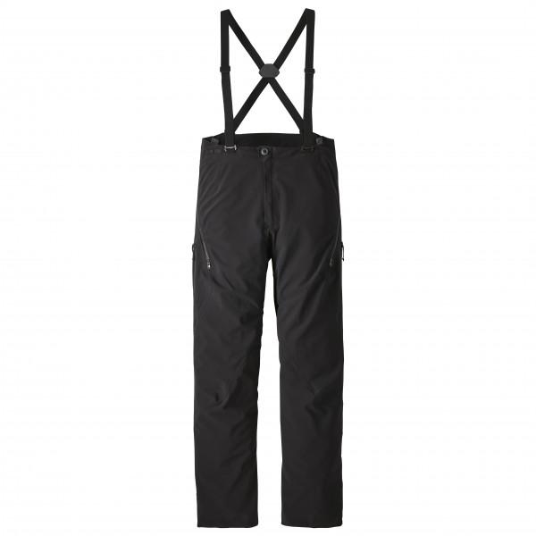 Patagonia - Galvanized Pants - Ski touring trousers