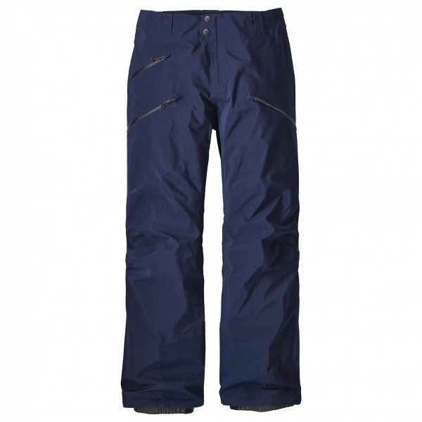 Patagonia - Powslayer Pants - Ski trousers