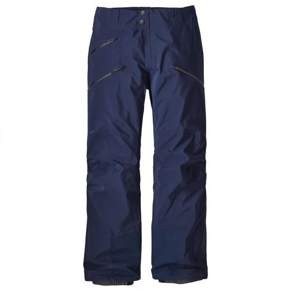 Patagonia - Powslayer Pants - Skibroeken