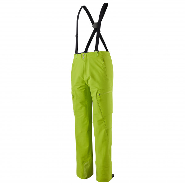 Patagonia - Snow Guide Pants - Skidbyxa