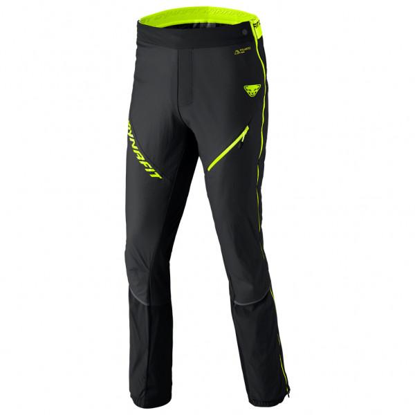 Dynafit - Mezzalama 2 Polartec Alpha Pant - Softshell trousers