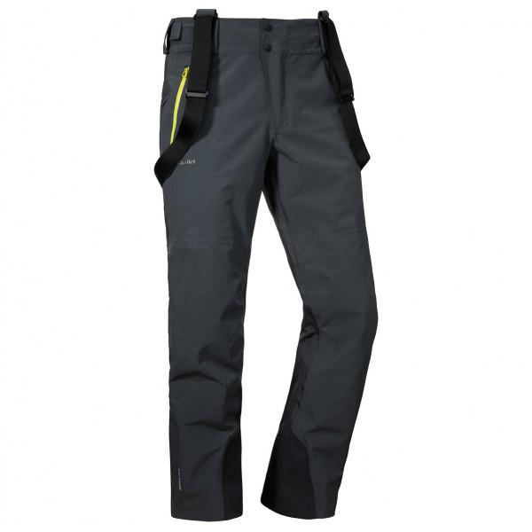 Schöffel - 3L Pants Keylong 1 - Hiihto- ja lasketteluhousut