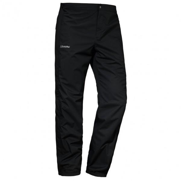 Schöffel - Easy Pants M3 - Regenbroeken