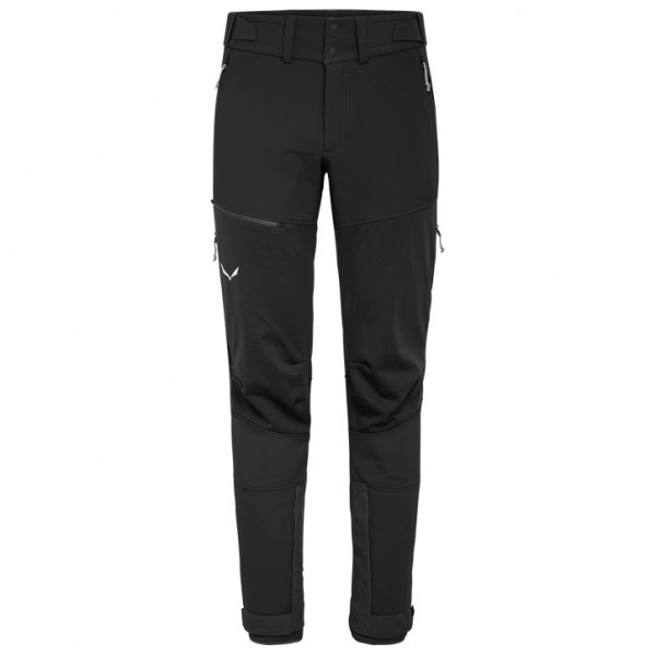 Salewa - Ortles 2/DST Pant - Tourbroek