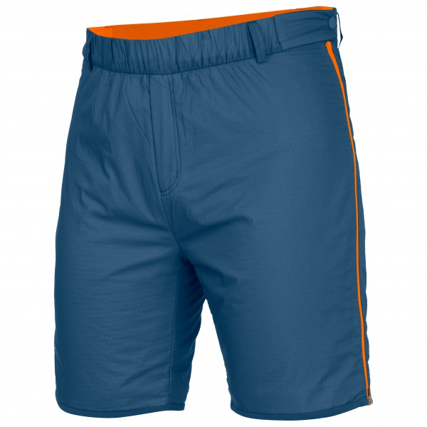 Salewa - Pedroc PTC Alpha Shorts - Syntetisk bukse