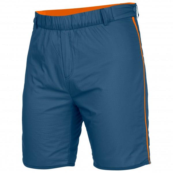 Salewa - Pedroc PTC Alpha Shorts - Tekokuituhousut