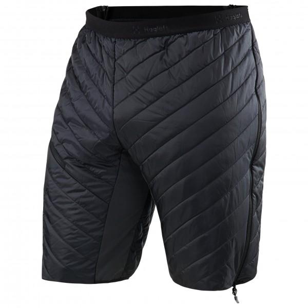 Haglöfs - L.I.M Barrier Shorts - Syntetbyxor
