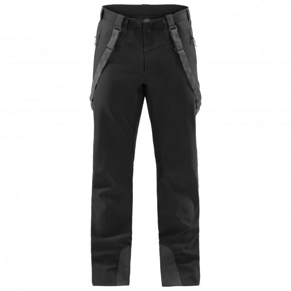 Haglöfs - Rando Flex Pant - Mountaineering trousers