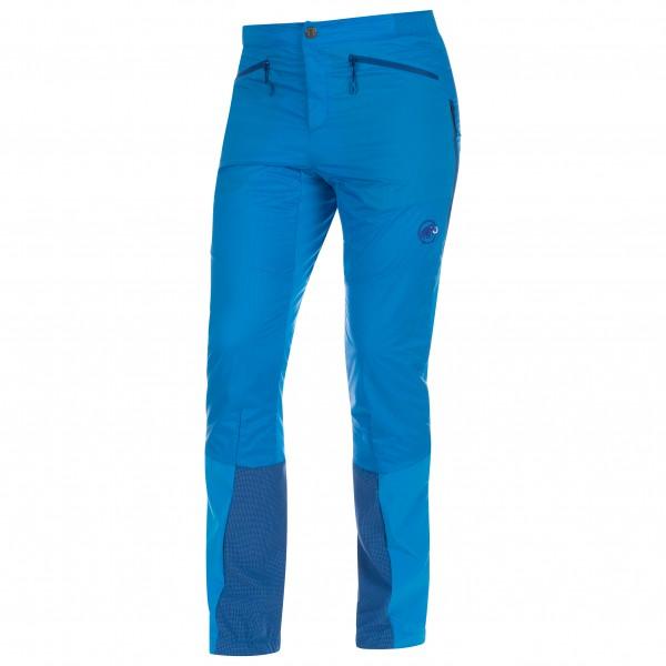 Mammut - Aenergy In Hybrid Pants - Pantalon de randonnée