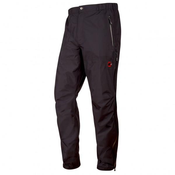 Mammut - Convey Tour HS Pants - Regenbroeken