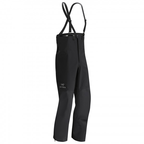 Arc'teryx - Beta SV Bib - Waterproof trousers
