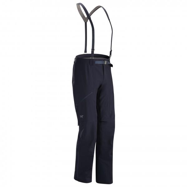 Arc'teryx - Rush FL Pant - Tourenhose