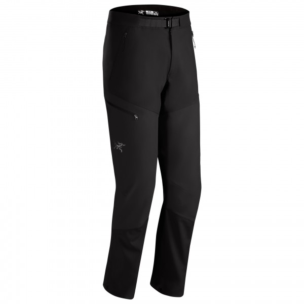 Arc'teryx - Sigma FL Pants - Turbukser