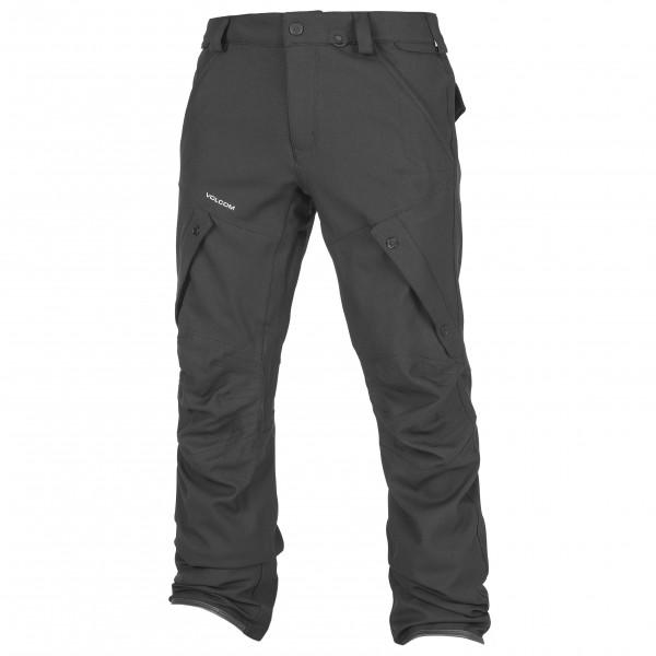Volcom - Articulated Pant - Hiihto- ja lasketteluhousut