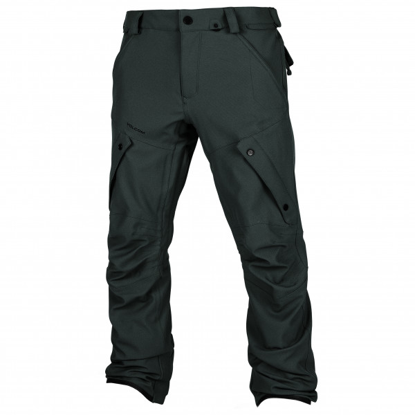 Volcom - Articulated Pant - Ski trousers