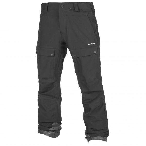 Volcom - Pat Moore Pant - Ski trousers
