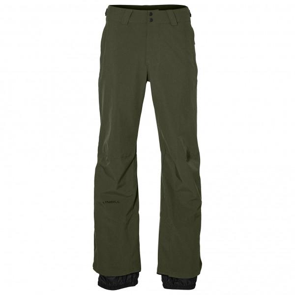 O'Neill - Construct Pants - Skihose