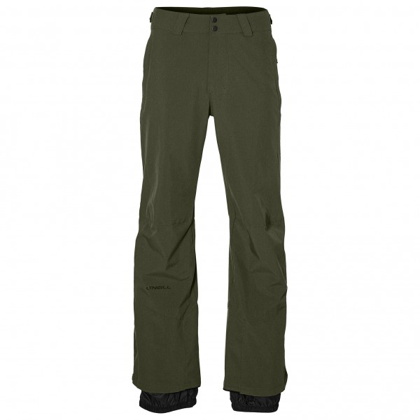O'Neill - Construct Pants - Ski trousers