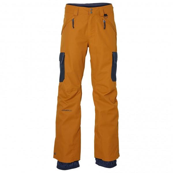 O'Neill - Hybrid Friday N Pants - Skibroeken