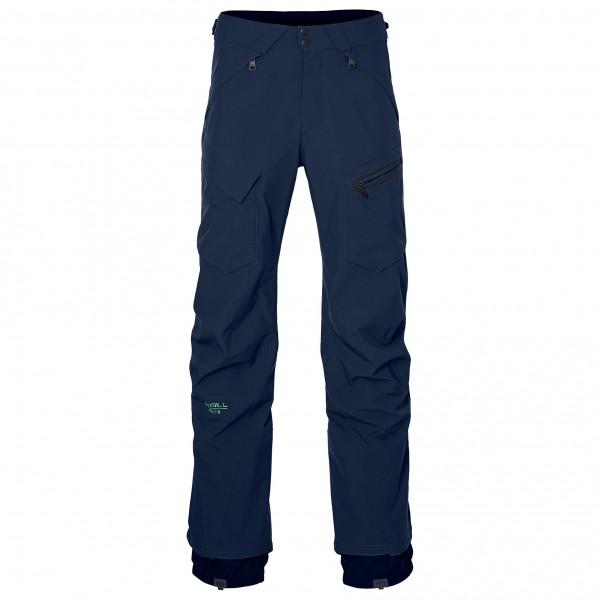 O'Neill - Jones 2L Sync Pants - Hiihto- ja lasketteluhousut