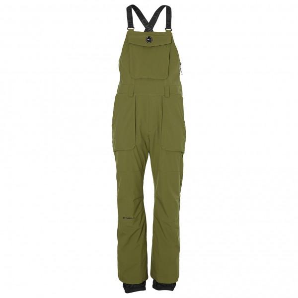 O'Neill - Shred Bib Pants - Hiihto- ja lasketteluhousut