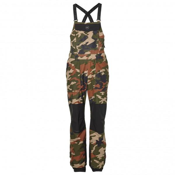 O'Neill - Shred Bib Pants - Ski trousers