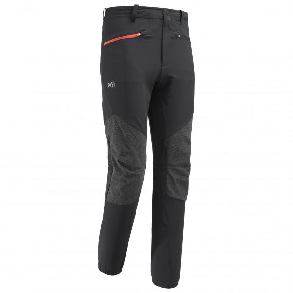 Millet - Summit 200 XCS Pant - Mountaineering trousers